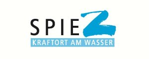 Spiez Marketing AG