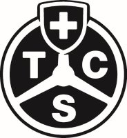 TCS Section Bernese Oberland