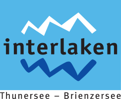 Interlaken Tourismus