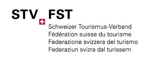 Swiss Tourism Federation